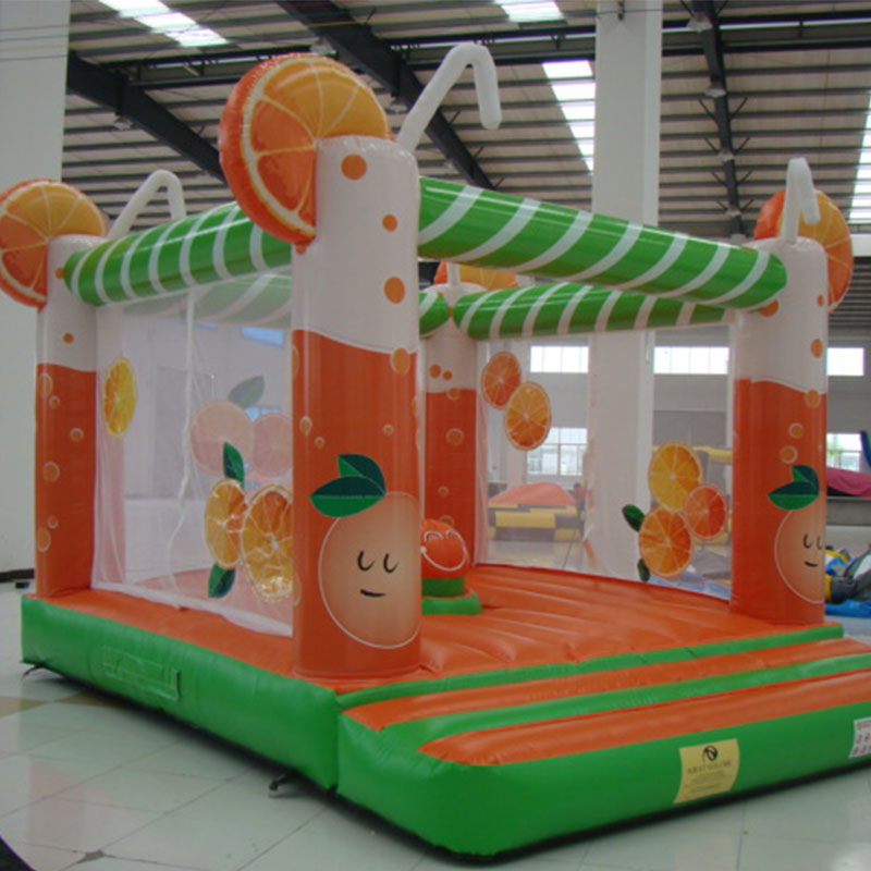 Tarpaulin Inflatable Bouncy Castle,Bouncer for Children Party Indoor tarpaulin inflatable bouncy castle bouncer for children party indoor