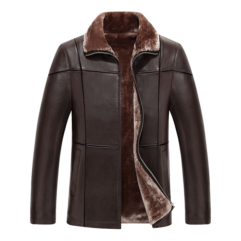 Find mens winter jackets at Macy's Macy's Presents: The Edit - A curated mix of fashion and inspiration Check It Out Free Shipping with $75 purchase + Free Store Pickup.