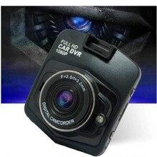 universal 12-24v car dvr video registrator camera recorder camara automovil full hd 1080p cam Night Vision