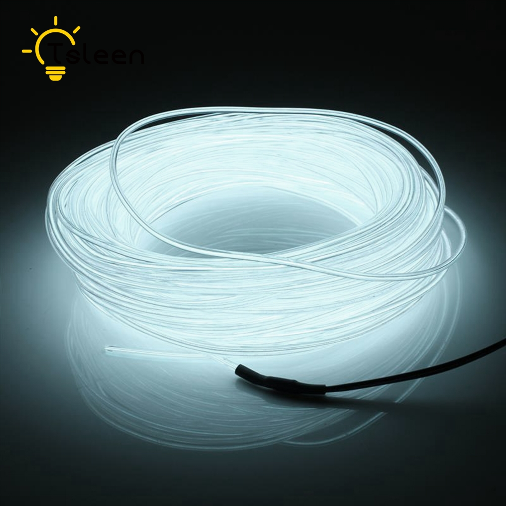 Led Tape Light Wiring