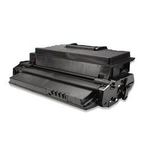 402877 Compatible RICOH 5100N Toner cartridge for Aficio SP5100N 1pcs/lot 1pcs lot ad7747aruz 100