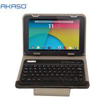 דרקון מגע S8 Tablet 8