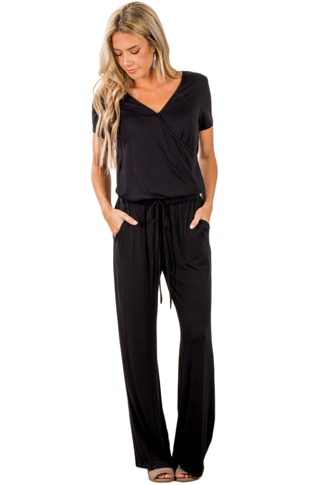 Black-Casual-Lunch-Date-Jumpsuit-LC64388-2-1