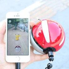 PokemonsไปPokeball 10000มิลลิแอมป์ชั่วโมงMysticความกล้าหาญสัญชาตญาณบอลชาร์จพลังงานธนาคารชาร์จโทรศัพท์