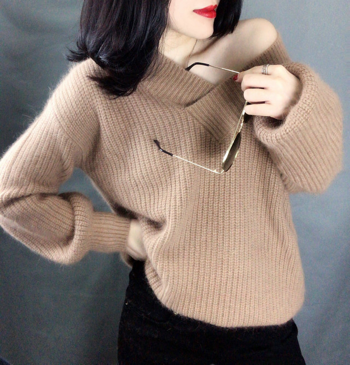 pull sweater pullovers States 9