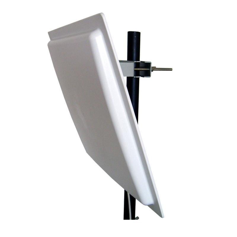 UHF Long-distance Integrated Reader  15 Meter Uhf Reader