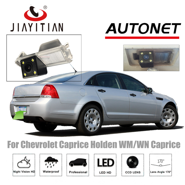 Jiayitian rear view camera for chevrolet caprice holden wmwn jiayitian rear view camera for chevrolet caprice holden wmwn caprice ccd backup camera license asfbconference2016 Images