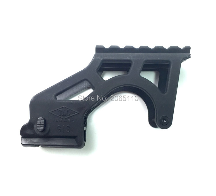 Iron sights front sight g17 g18 easy install Rear Sight Laser for glock Lazer