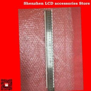 Image 5 - 10piece/lot  FOR Samsung  LJ64 03567A TCL L40U4010  Samsung LTA400HM21  L40U4000A  60LED 452MM 100% NEW