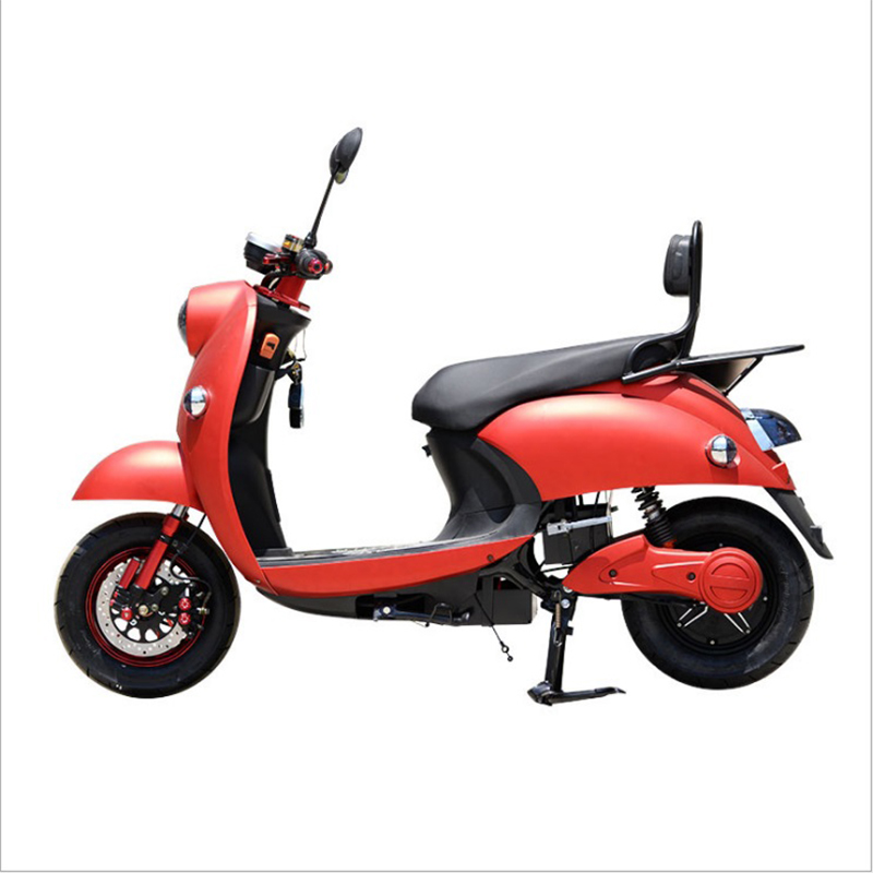 Motorcycle electric bike electric motorcycle Citycoco Electric scooter motor 650W-1000W 60V/20A e bike electric bicycle