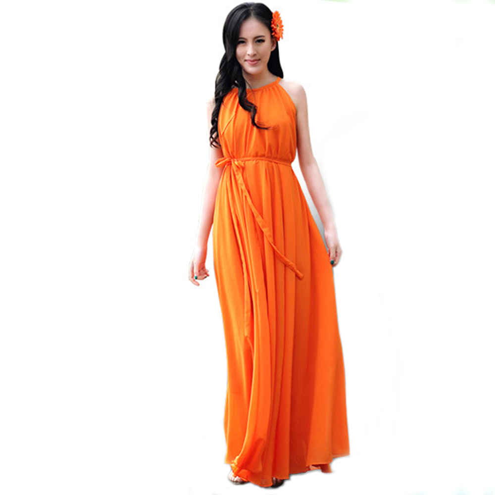 Maternity Dresses For Beach Wedding Guest Saddha
