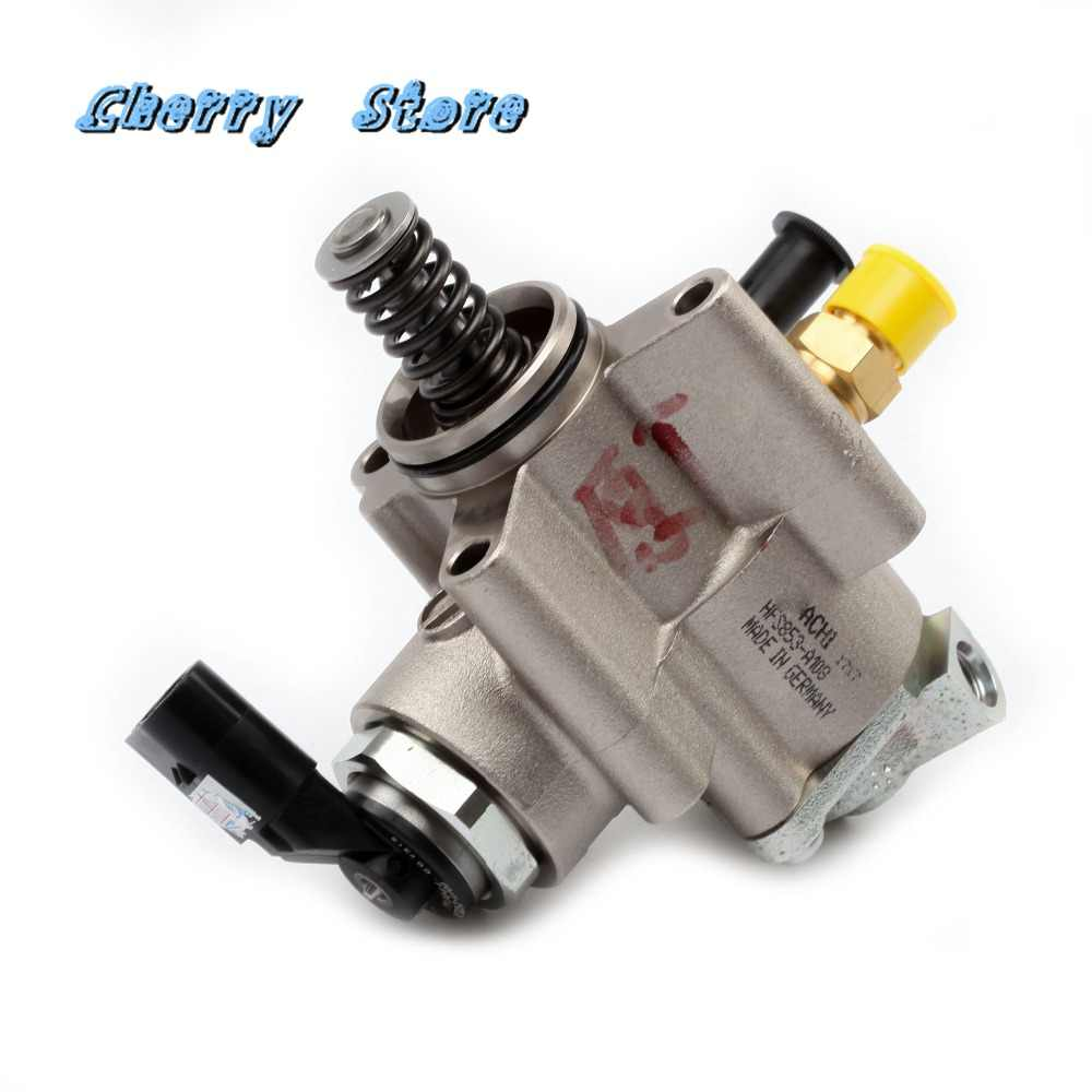 NEW 06F 127 025 K Mechanical High Pressure Fuel Pump For Audi A3 A4 A6 TT  VW Golf Passat Jetta Seat Skoda 2 0L BPY BWA HFS853108
