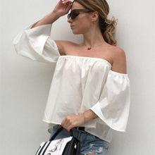 eb035c0fbe blusas mujer de moda 2018 verano camisas ropa verano mujer blusa camisas  mujer elegantes ropa mujer talla grande ropa playa muje.
