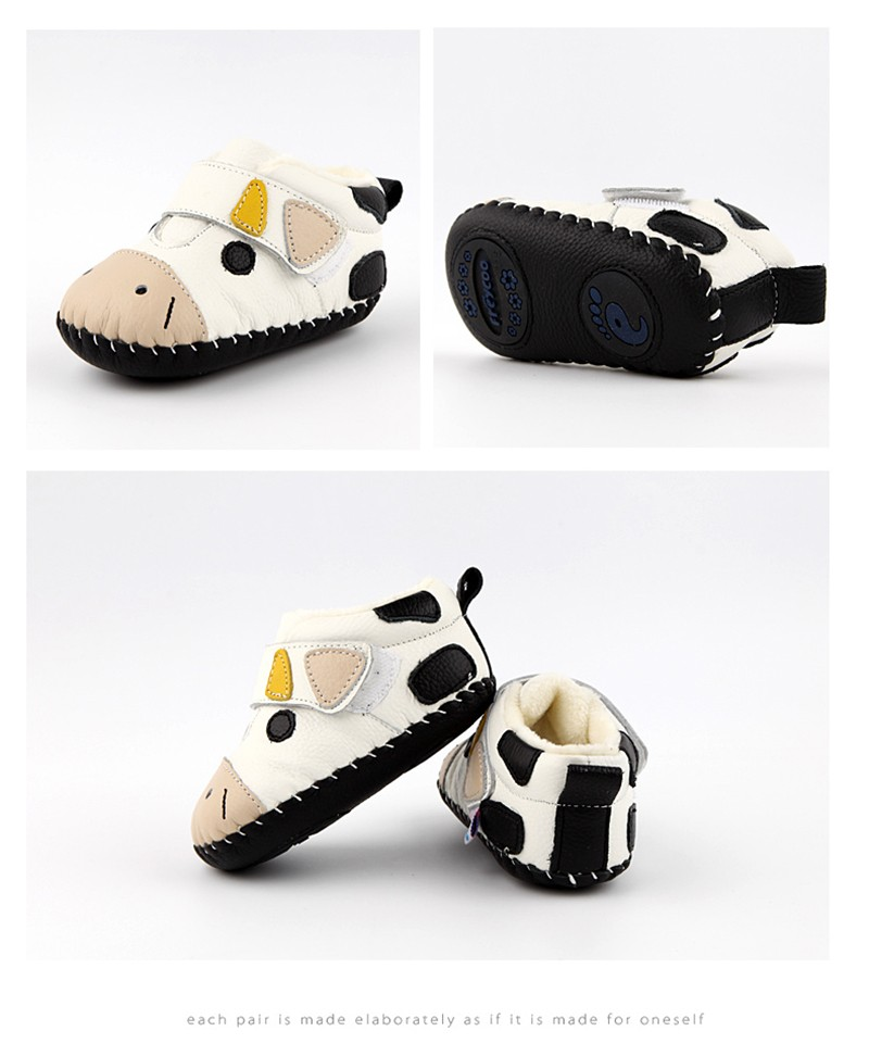 Baby First Walker Shoes (20)