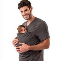 Hot Sale Tshirt Maxi T Shirts Men Summer Tops Tees For Father L T Shirt Men