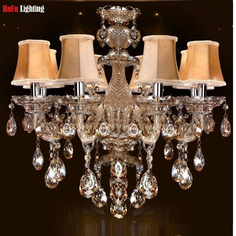 Old World Dining Room Chandeliers: Vintage Chandelier FREE SHIPPING Indoor Lighting