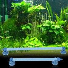 Different-Sized Aquarium Oxygen Diffuser