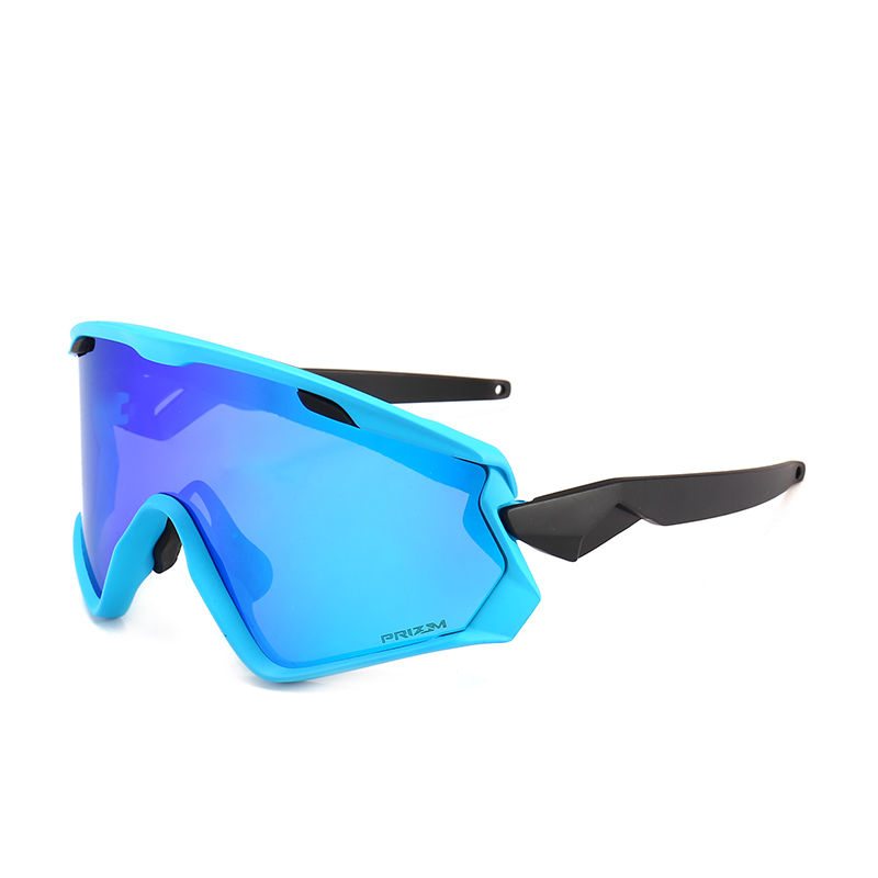 8a3c67a9be4 Aliexpress.com   Buy New Cycling Glasses 3 lens UV400 Bicycle Cycling  Sunglasses Men Women Sport Road Bike Cycling Eyewear Gafas ciclismo from  Reliable ...