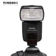 цена на Yongnuo YN565EX II Speedlite Speedlight Flash Light T5/T5i/T3/T3i/SL1 EF-S for Canon EOS 5D 6D 5D3 5D2 7D 60D 600D 70D 700D 400D