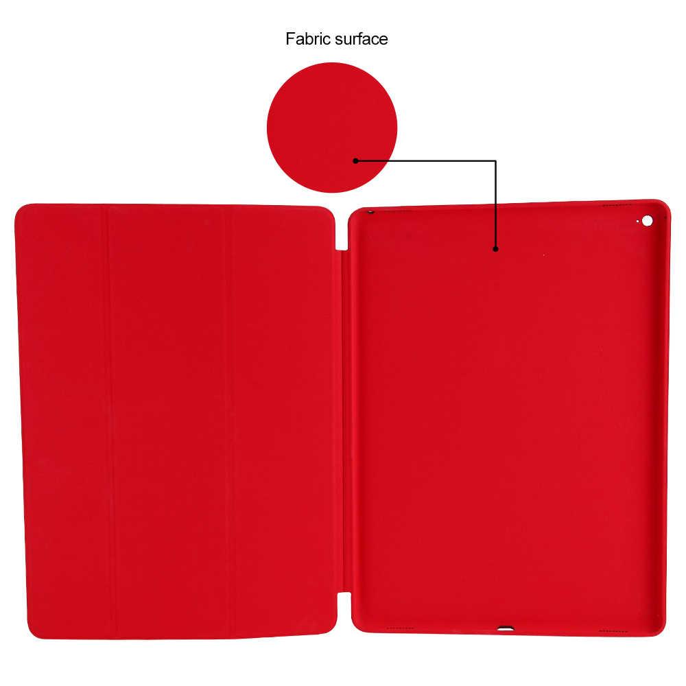 """Akıllı kapak için iPad 10.2 2019, GOLP darbeye dayanıklı PU deri Flip Case iPad 7 7th 10.2 """"kılıf için ipad hava 3 10.5 inç 2019"""