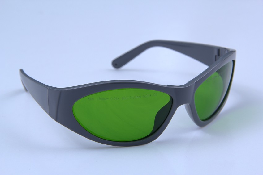 Eye Protective 1064nm laser safety glasses