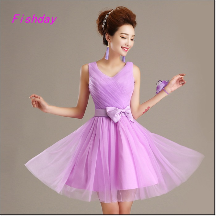 Online Buy Wholesale semi formal dresses girls from China semi ...