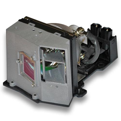 Совместимость лампы проектора для Acer EC. J3001.001/PH730