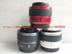 Para Nikon 1 10-30mm Zoom lens V1 V2 V3 J1 J2 J3 J4 J5 10-30 f/3,5-5,6 de la Lente de la cámara (de segunda mano)