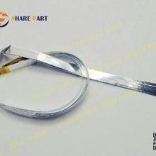 5 x Кабель Flex JC39-00954A JC3900358A для samsung SCX4300 SCX4200 SCX4100