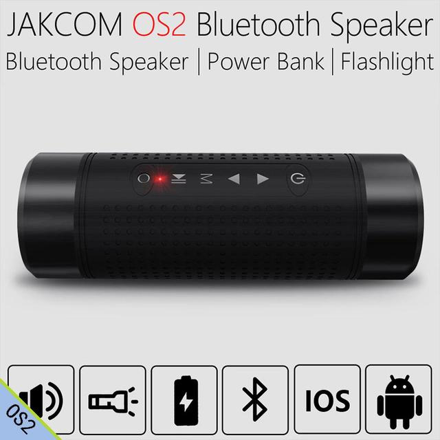 JAKCOM OS2 Smart Outdoor Speaker Hot Sale In Accessories As Bartop Esp32  Pinball