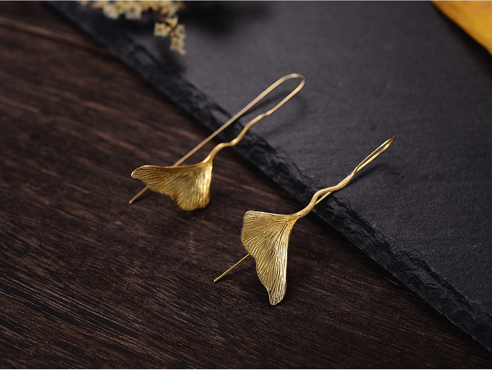 Ginkgo-Leaf-Earrings-LFJB0004_05