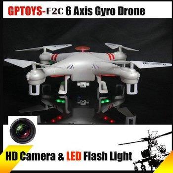 おもちゃ金属合金胴体r/c リモートコントロール USD ヘリコプター 2