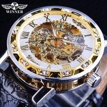 nouvelles montres blanc hommes