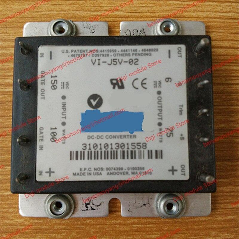 VI-J5V-02VI-J5V-02