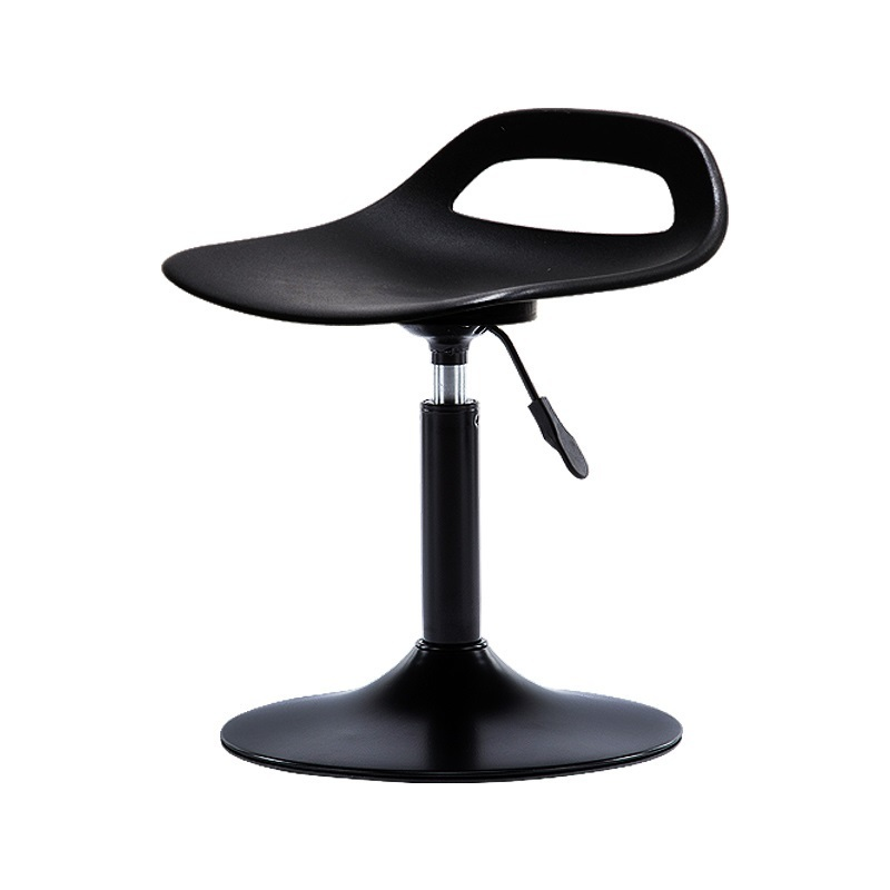 Cadir Ikayaa Stuhl Taburete Comptoir Banqueta Sgabello Stoelen Industriel Hokery Silla Tabouret De Moderne Cadeira Bar Chair Bar Furniture Furniture