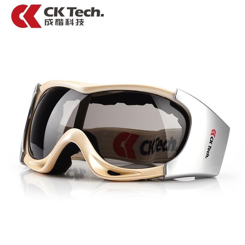 CK Tech. Lunettes de sécurité Anti-Impact Anti-éclaboussures lunettes de Protection tactique lunettes de Protection des yeux équitation Anti-buée