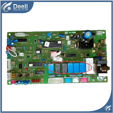 98% new good working for Air conditioning computer board KR-32N/D 0010450745 KR-18N/D 0010450743 circuit board