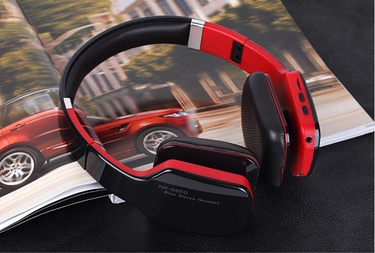 Bluetooth stereo headband gaming headphone MP3 music headset FM radio support TF Card fone de ouvido with mic wireless headphone  sport wireless earphone headphone earphones headphones headset music mp3 player tf card fm radio fone de ouvido l3fe