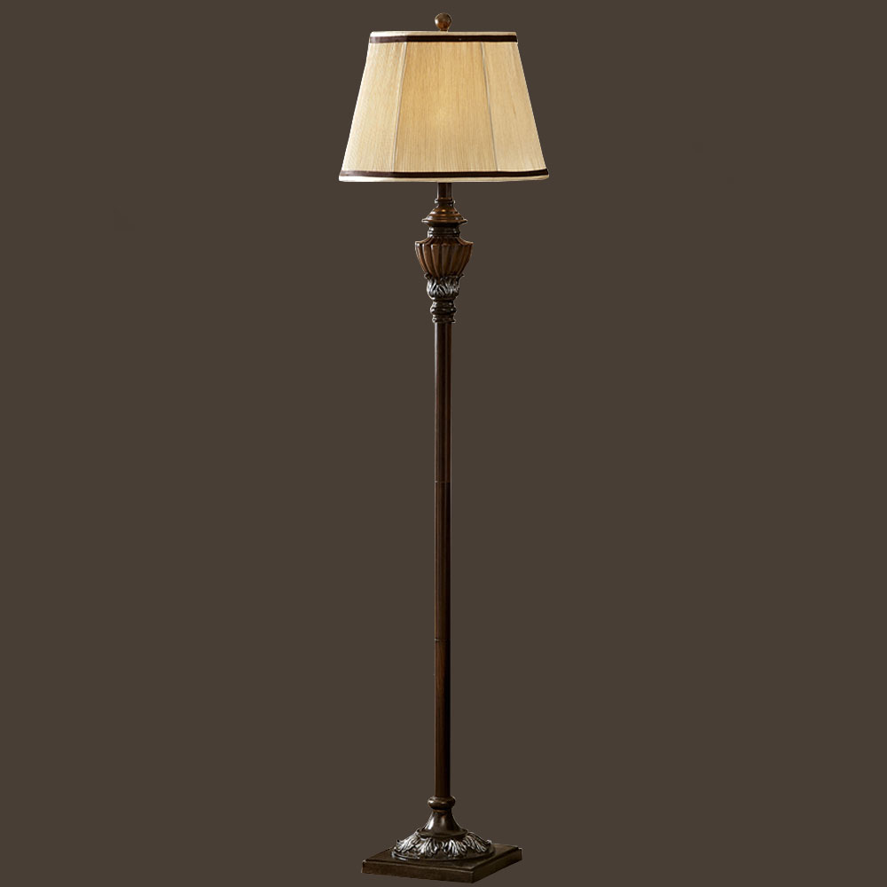 Hghomeart Wood Floor Design Light Antique Modern Living