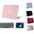 Mosiso para apple macbook air 13 plástico caso capa dura para Mac book Pro 13 Retina 13.3 Laptop Shell Capa + Teclado + Tela filme