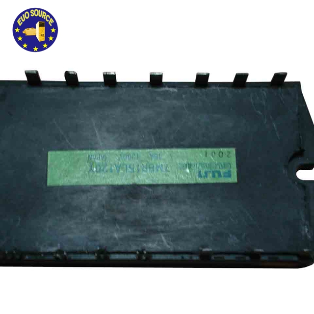 pim power module 7MBR15LD120