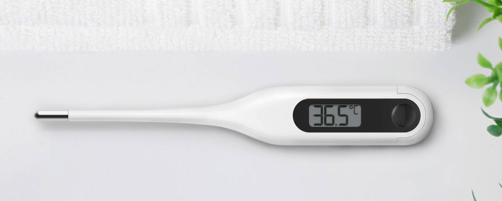 Xiaomi Medical Electronic Thermometer