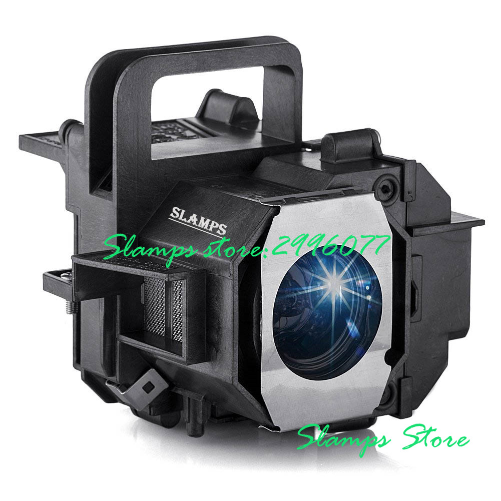 High Quality Projector Lamp With Housing V13H010L49/ELPLP49 For Epson EH-TW2800 TW2900 TW3000 TW3200 TW3500 TW3600 TW3800 TW4000