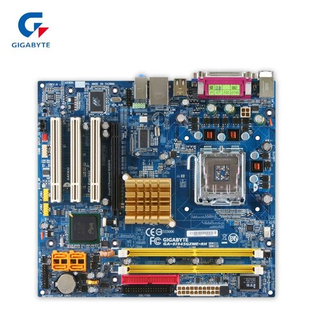 GIGABYTE GA-8ST800 ETHERNET TREIBER WINDOWS XP