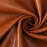 1 Meter Synthetic Leather Material For Bags Shoes Tables Car Interior Cloth Seat Abrasion Resistant Fabric