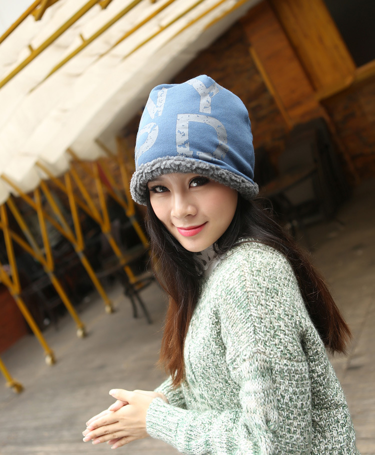 Free Shipping 1 PCS Fashion 2016 Autumn And Winter Unisex Hats Warm Knitting Ball Cap Casual Outdoor Caps For Men Women WSCX008