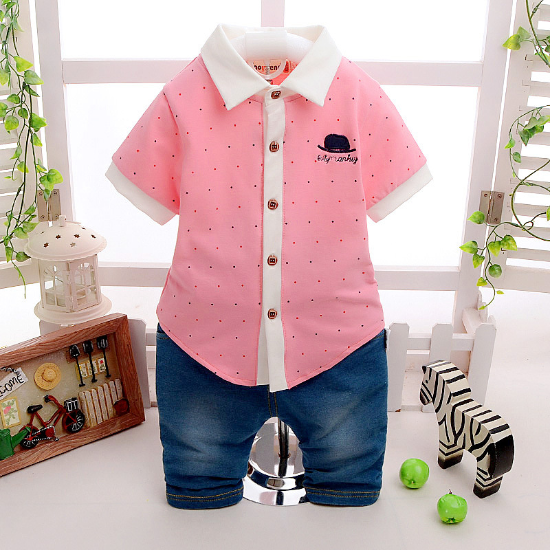 Online Buy Wholesale microfiber baby from China microfiber baby Wholesalers  Aliexpress.com