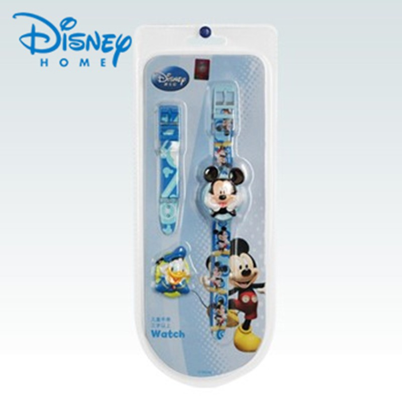 100-Genuine-Disney-Children-Brand-Watch-Fashion-Mickey-watch-Cartoon-Silicone-Kids-Childrens-Digital-Wrist-Watches