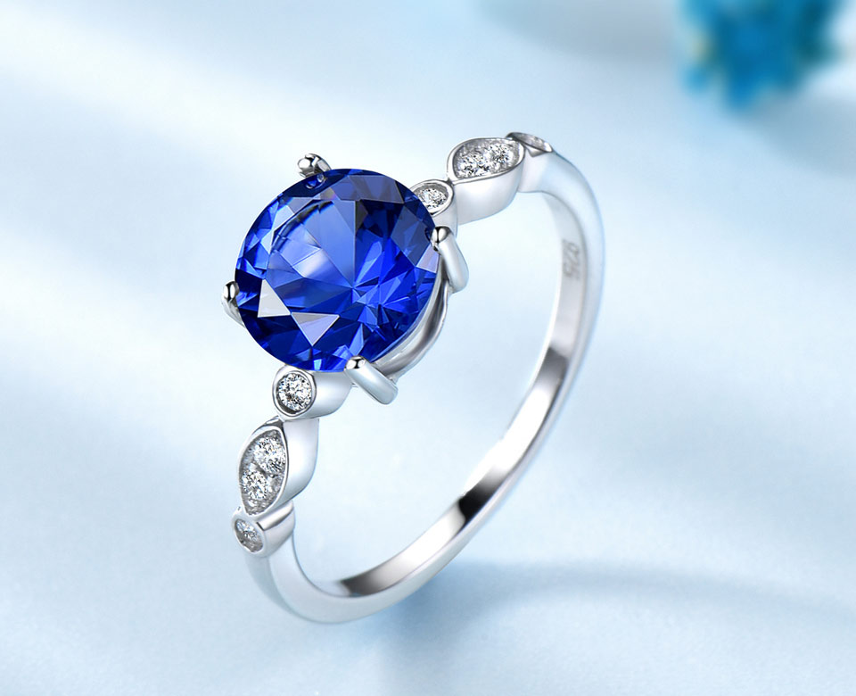 -sapphire-sterling-silver-rings-for-women-RUJ016S-1-PC_02