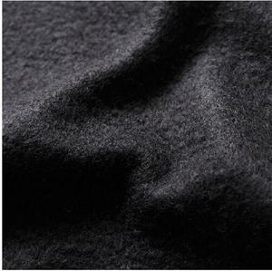 Image 3 - パーカー新アニメうちはサスケコスプレコートうずまきナルトジャケット冬男性厚いジッパー発光スウェット